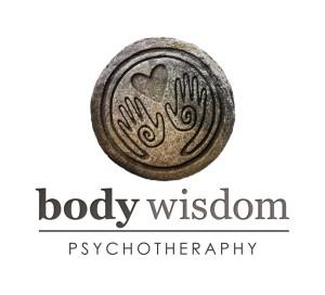 bodywisdom